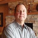 Doug Paulson, President Paulson Construction